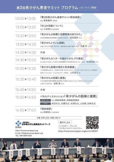 summit2021_ページ_2.jpg
